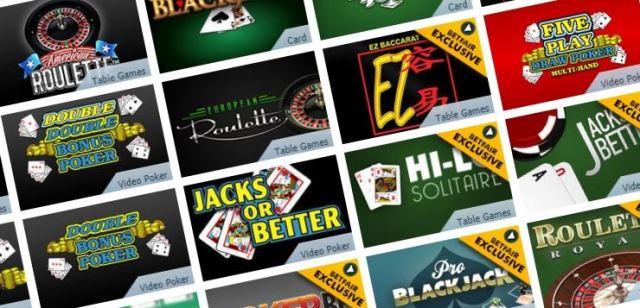 Perencanaan Matang Menang Dari Para Ahli Strategi Pecinta Poker