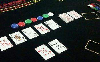 Pemain Poker Pemula Harus Melakukan Beberapa Persiapan Dengan Baik.jg