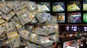 Sports Betting – How to Win More