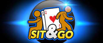 The Basics of Sit and Go Poker